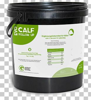 Calf Dietary Supplement Health Cattle Coccidiosis PNG