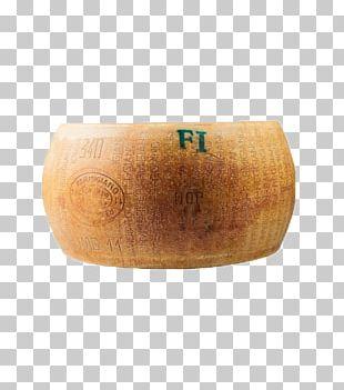 /m/083vt Wood Grana Padano PNG