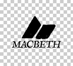 Macbeth Footwear T-shirt Clothing Shoe PNG