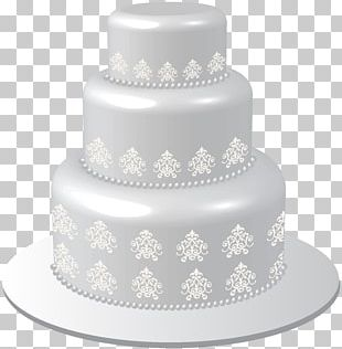 Wedding Cake Birthday Cake Torte Christmas Cake Cake Decorating PNG