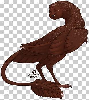Borderlands February 9 Digital Art .be PNG