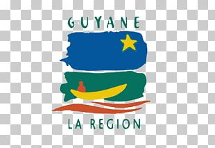 Cayenne Flag Of French Guiana Flag Of France Flags Of The World PNG