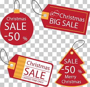 Christmas Tree Sales Discounts And Allowances PNG