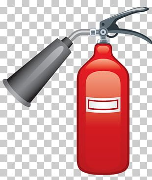 Fire Extinguisher Firefighting Euclidean PNG