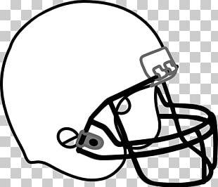 American Football Helmets Atlanta Falcons Minnesota Vikings PNG