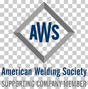 American Welding Society Png Images American Welding Society Clipart Free Download