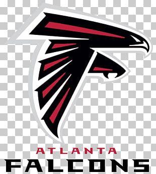 Atlanta Falcons NFL Denver Broncos Carolina Panthers American Football PNG