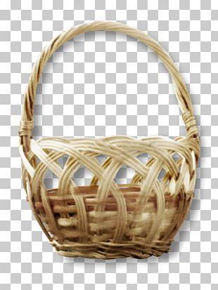 Basket Bamboe Gratis Bamboo PNG