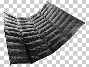 Down Feather Quilt Sleeping Bags Comforter Camping PNG