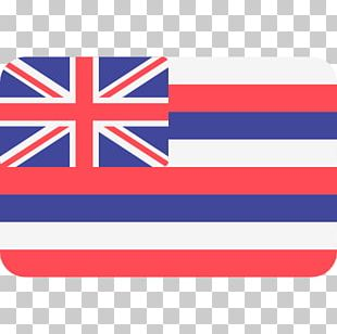 Flag Of Hawaii Flag Of The United States State Flag PNG