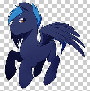 Horse Legendary Creature Supernatural Microsoft Azure Animated Cartoon PNG