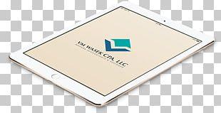Laptop Brand Font PNG