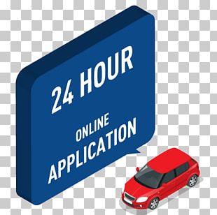 Car Motor Vehicle Product Design Logo PNG