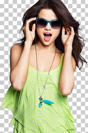 Dream Out Loud By Selena Gomez Shake It Up Singer-songwriter PNG
