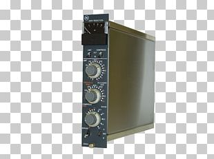 Dynamic Range Compression Neve Electronics Sound Audio Limiter PNG
