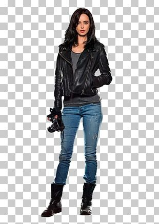 Jessica Jones Quicksilver Iron Man Marvel Cinematic Universe PNG