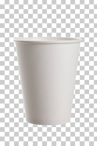 Paper Cup Disposable Cup PNG
