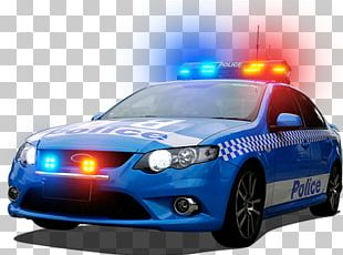 Police Car Png Images Police Car Clipart Free Download