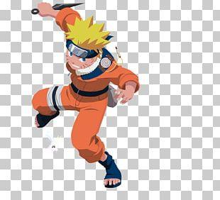 Sasuke Uchiha Naruto Uzumaki Kakashi Hatake Naruto Shippuden: Ultimate Ninja Storm Generations Obito Uchiha PNG