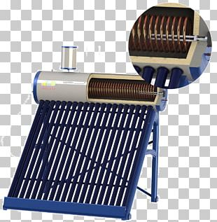 Solar Thermal Collector Solar Power Price Solar Water Heating Гелиосистема PNG
