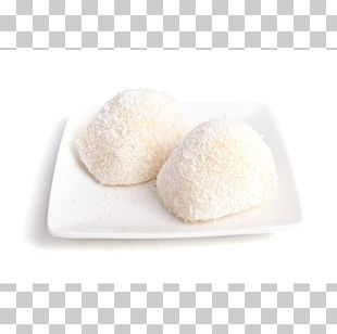 Comfort Food Commodity Wool PNG