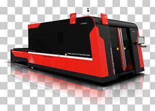 Laser Science And Technology Centre Laser Cutting Fiber Laser PNG