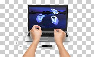 Leap Motion Kinect Motion Controller Gesture Recognition