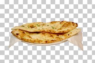 Naan Indian Cuisine Roti Tandoori Chicken Barbecue PNG