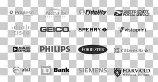 Bentley Logo Customer Service Brand PNG