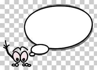 Speech Balloon Comics Comic Book Cartoon PNG
