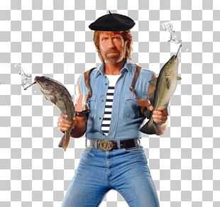 Chuck Norris Facts Joke PNG