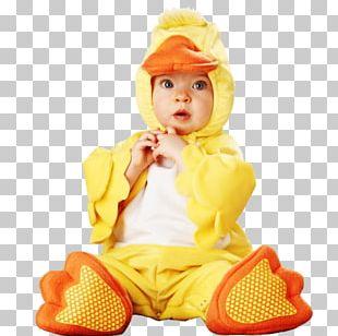 Halloween Costume Clothing Halloween Costume Child PNG