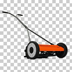 Lawn Mowers Husqvarna Group Robotic Lawn Mower Husqvarna Z254 PNG