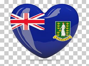 Flag Of Australia Flag Of The United States Virgin Islands Flag Of The Cook Islands PNG