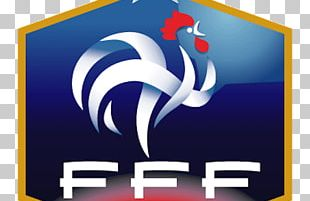 France National Football Team Championnat National 2018 World Cup 1998 FIFA World Cup PNG
