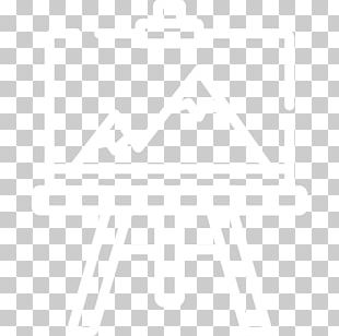 Logo United States Of America Organization National Public Radio Film PNG