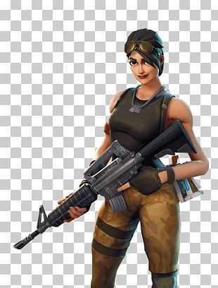 Fortnite Battle Royale PlayStation 4 PlayerUnknown's Battlegrounds Battle Royale Game PNG
