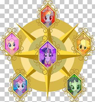 Pinkie Pie Rainbow Dash Rarity Pony PNG