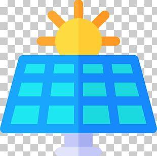 Renewable Energy Solar Energy Light Photovoltaics PNG