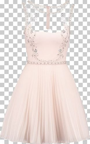 Cocktail Dress Party Dress Clothing Monsoon Accessorize PNG