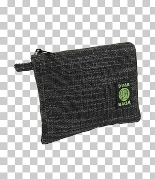 Dime Bags Wallet Coin Purse PNG
