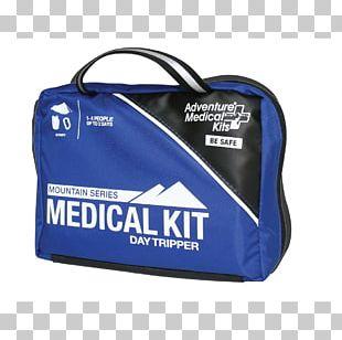 First Aid Kits Ambulance First Aid Supplies Injury Medicine PNG