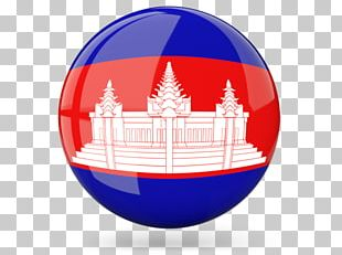 Flag Of Cambodia National Flag National Symbols Of Cambodia PNG