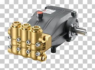 Plunger Pump Hydrostatic Test Reciprocating Pump Piston Pump PNG