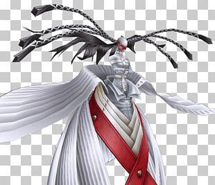 Shin Megami Tensei: Persona 4 Persona 4 Arena PlayStation 2 Ōkami Persona 2: Innocent Sin PNG