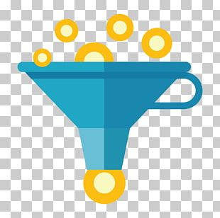 Digital Marketing Conversion Marketing Search Engine Optimization Advertising Pay-per-click PNG