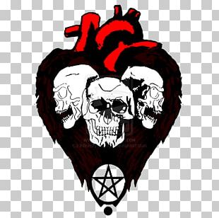 Heart Gothic Architecture Gothic Art Drawing PNG