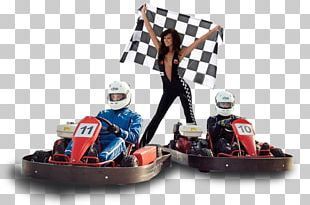 Race Queen Photography Flag Woman At Finish Line Toy PNG