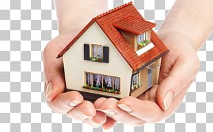 Real Estate Estate Agent House Property Management PNG