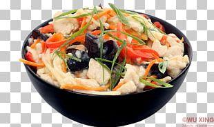 Takikomi Gohan American Chinese Cuisine Thai Cuisine Vegetarian Cuisine PNG